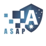 Security Company Sydney - Security Guards For Hire | ASAP